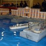Porto militare